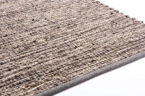 Brinker Carpets Brinker Carpets Nancy kleur 3