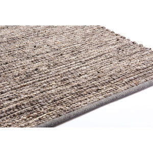Brinker Carpets Nancy kleur 3