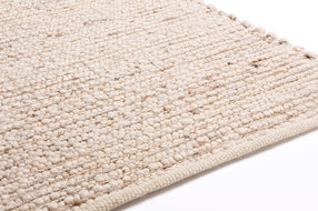 Brinker Carpets Brinker Carpets Nancy kleur 5