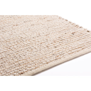 Brinker Carpets Nancy kleur 5