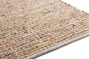Brinker Carpets Brinker Carpets Nancy kleur 9