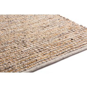 Brinker Carpets Nancy kleur 9