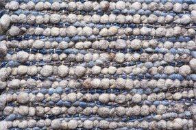 Brinker Carpets Brinker Carpets Nancy kleur 12