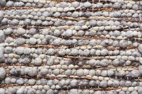 Brinker Carpets Brinker Carpets Nancy kleur 14