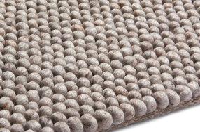 Brinker Carpets Brinker Carpets New Loop kleur 101