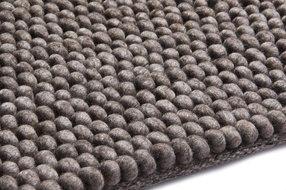 Brinker Carpets Brinker Carpets New Loop kleur 820