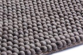 Brinker Carpets Brinker Carpets New Loop kleur 830