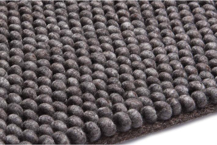 Brinker Carpets Brinker Carpets New Loop kleur 900