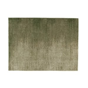 Brinker Carpets Nuance Green