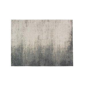 Brinker Carpets Nuance Grey