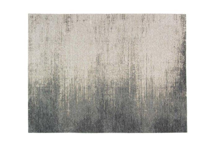 Brinker Carpets Brinker Carpets Nuance Grey