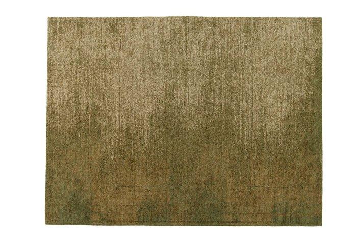 Brinker Carpets Brinker Carpets Nuance Olive