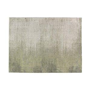 Brinker Carpets Nuance Silver