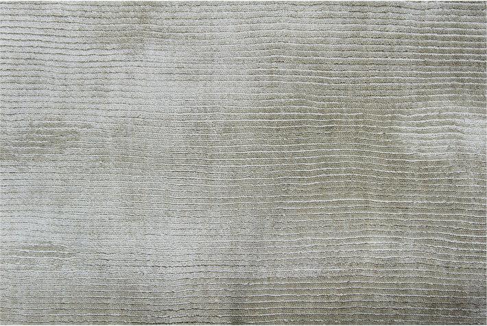 Brinker Carpets Brinker Carpets Oyster Beige
