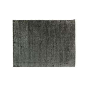 Brinker Carpets Oyster Grey