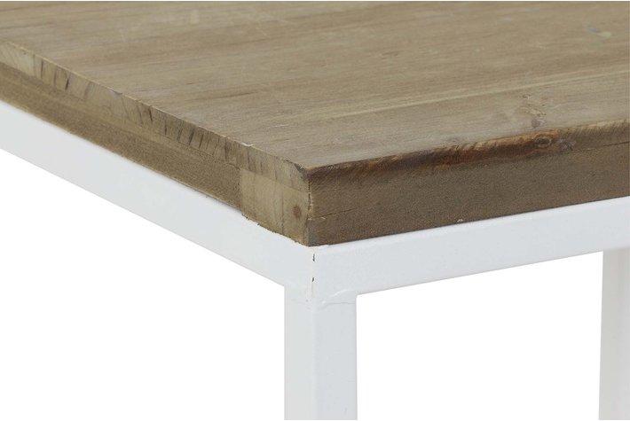 Light en Living Light & Living Side Table Metal 6718226