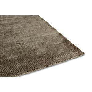 Brinker Carpets Oyster Light Brown
