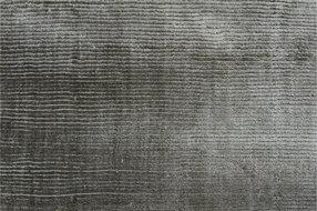 Brinker Carpets Brinker Carpets Oyster Light Brown