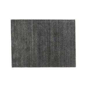 Brinker Carpets Palermo Castle Grey