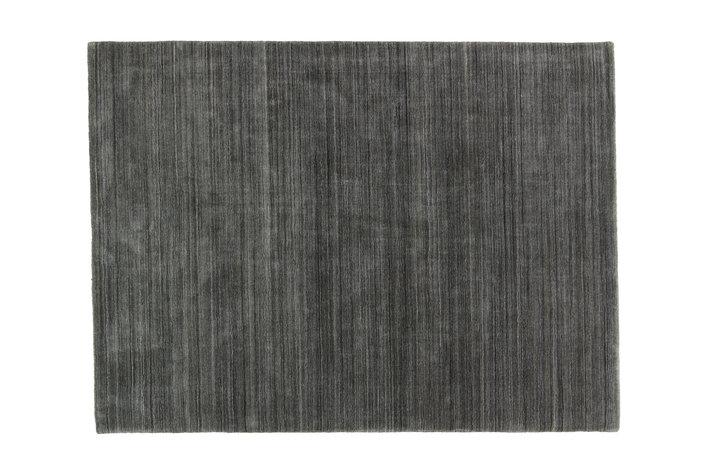 Brinker Carpets Brinker Carpets Palermo Castle Grey