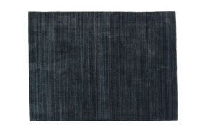 Brinker Carpets Brinker Carpets Palermo Deep Sea