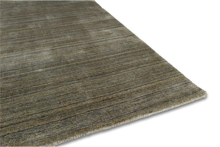 Brinker Carpets Brinker Carpets Palermo Golden Glory