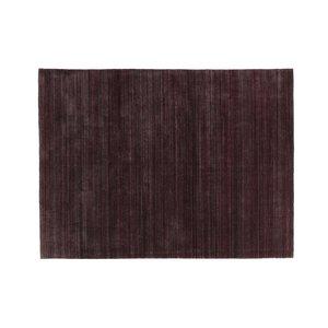 Brinker Carpets Palermo Royal Red