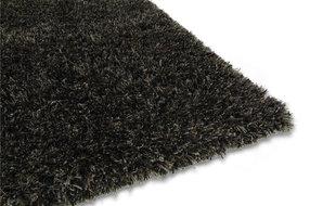 Brinker Carpets Brinker Carpets Paulo Anthracite Mix