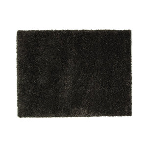 Brinker Carpets Paulo Anthracite Mix