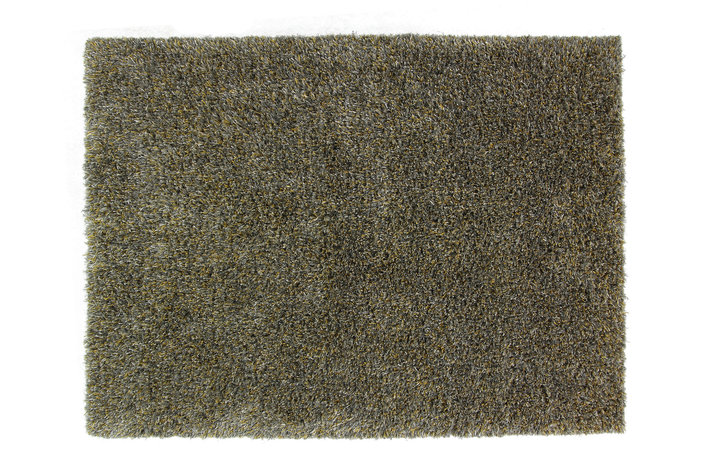 Brinker Carpets Brinker Carpets Paulo Brick