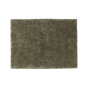 Brinker Carpets Paulo Gold