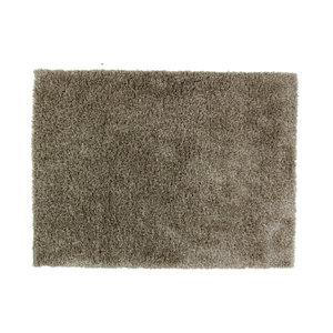 Brinker Carpets Paulo Light Beige Mix