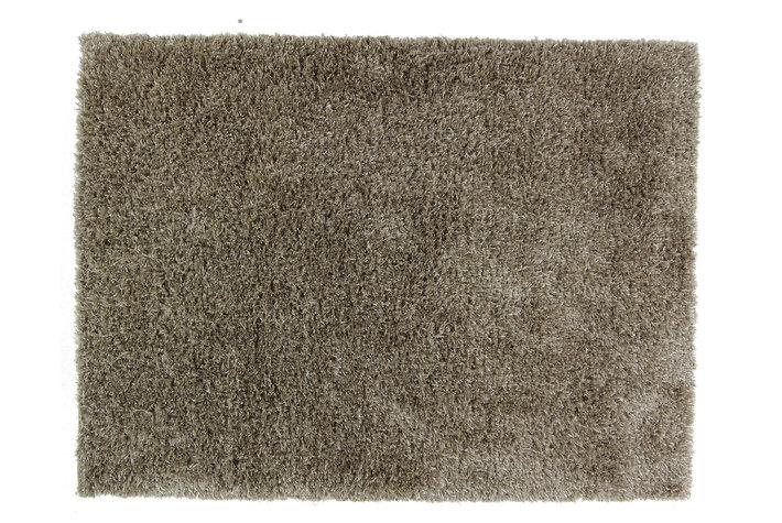 Brinker Carpets Brinker Carpets Paulo Light Beige Mix