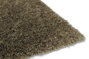 Brinker Carpets Brinker Carpets Paulo Sand Mix