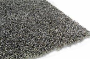 Brinker Carpets Brinker Carpets Paulo Grey Mix