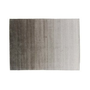 Brinker Carpets Shadow Beige