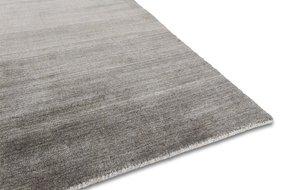 Brinker Carpets Brinker Carpets Shadow Beige