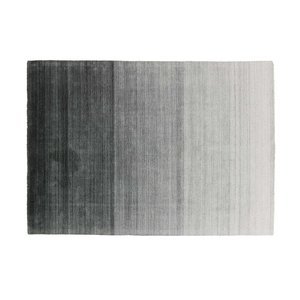 Brinker Carpets Shadow Grey