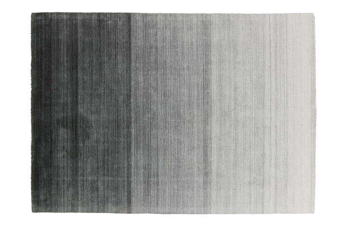 Brinker Carpets Brinker Carpets Shadow Grey