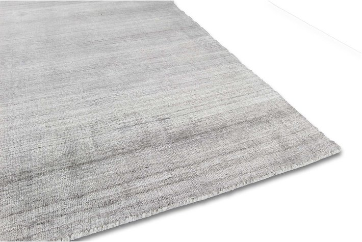 Brinker Carpets Brinker Carpets Shadow Ivory