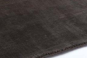 Brinker Carpets Brinker Carpets Varrayon Brown
