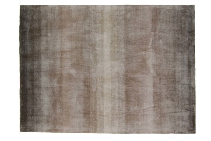 Brinker Carpets Brinker Carpets Varrayon Camel