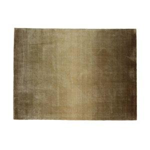 Brinker Carpets Varrayon Gold