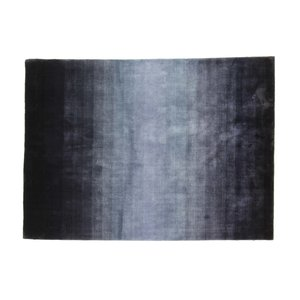 Brinker Carpets Varrayon Light Blue