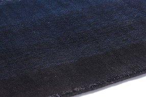 Brinker Carpets Brinker Carpets Varrayon Light Blue