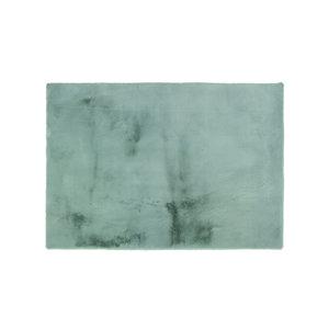 Brinker Carpets Velluto Green