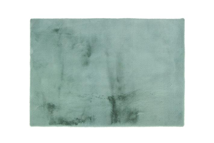 Brinker Carpets Brinker Carpets Velluto Green