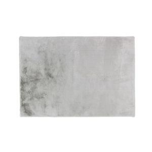 Brinker Carpets Velluto Silver