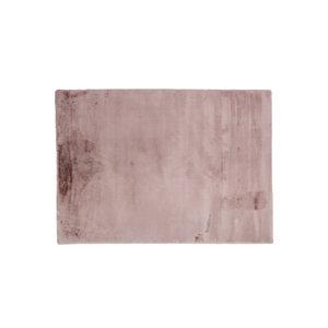 Brinker Carpets Velluto Vieux Rose