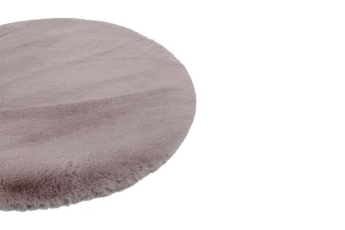 Brinker Carpets Brinker Carpets Velluto Vieux Rose